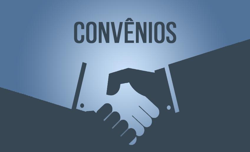 Sindpol Alagoas | Sindpol busca novos convênios com ... - photo#45